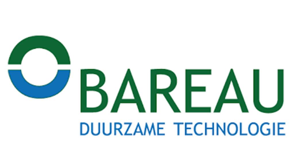 Logo of Bareau