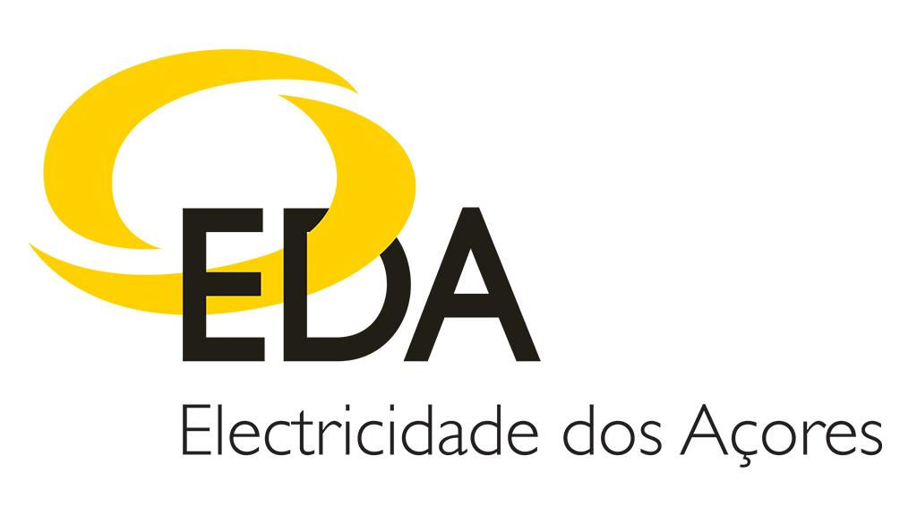 Logo of EDA
