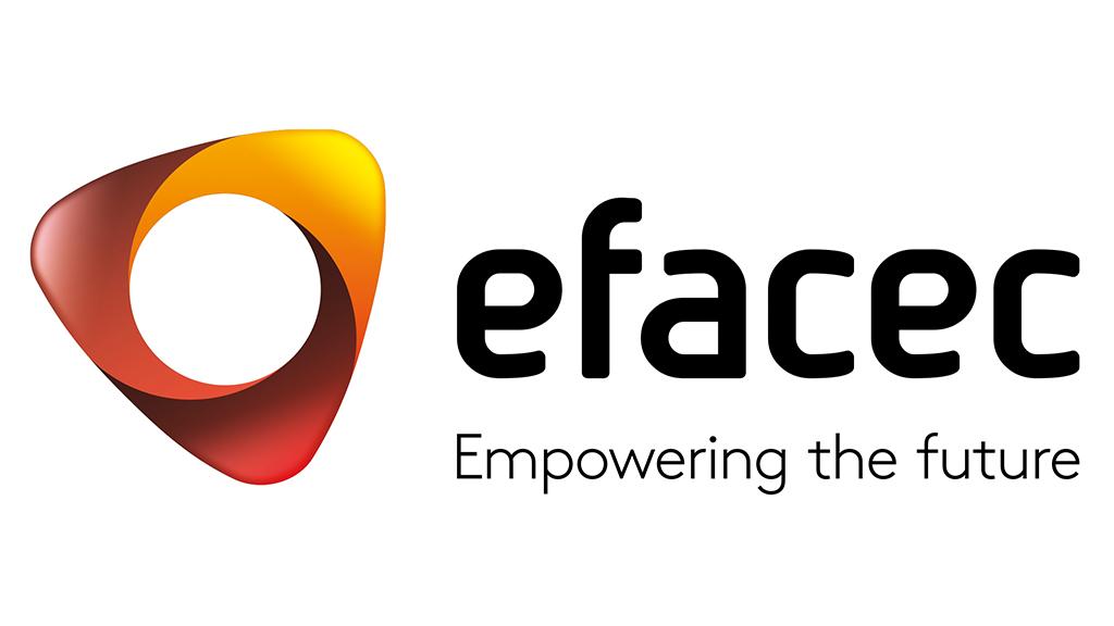 Logo of Efafec