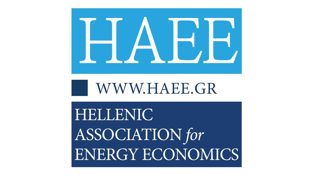 Logo of HAEE