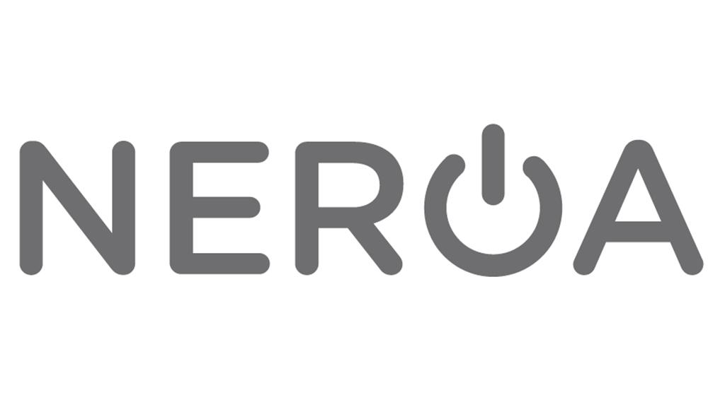 Logo of Neroa