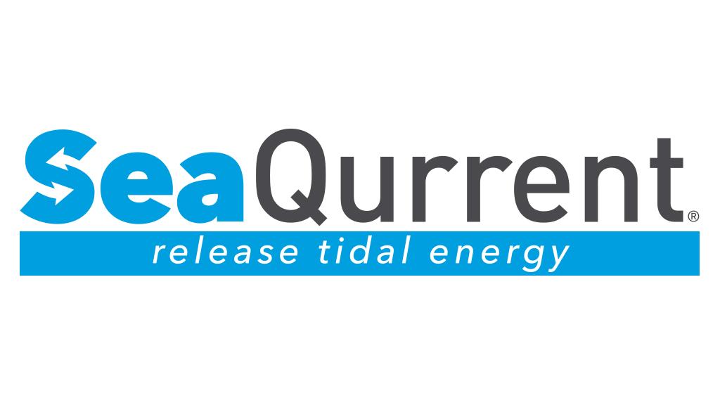 Logo of SeaQurrent