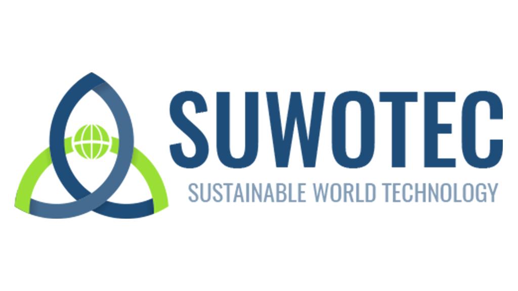 Logo of SuWoTec