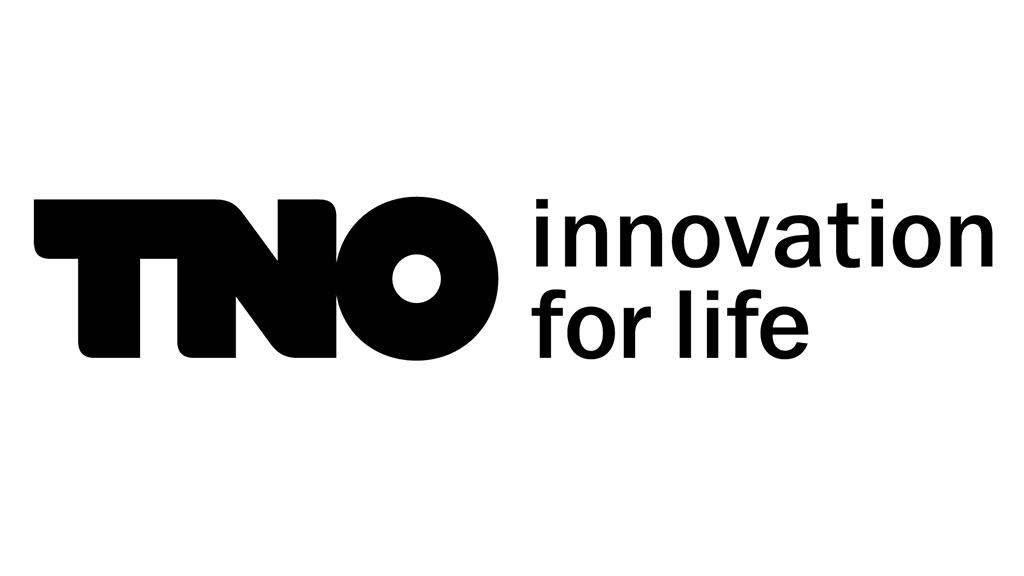 Logo of TNO
